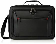 "WENGER SwissGear Insight Laptop Bag Case For 15"" 15.6"" 16"" Inch Notebook 600646"