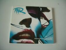 MAN RAY CD VOLUME 3 - FILA BRAZILLIA/FAZE ACTION/QUANTIC/TROUBLEMAKERS...