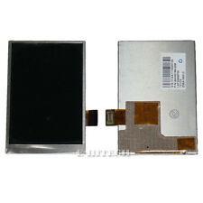 HTC G3 Google Hero LCD Screen Display Replacement A6288 + tools