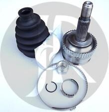 FORD PROBE 2.5 V6 PETROL INNER DRIVESHAFT BOOTKIT CV JOINT BOOT KIT 94/>98