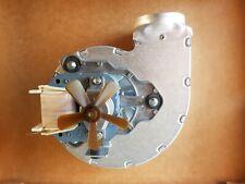 Vaillant Ventilador Caldera Vcw 190119 Compatible Con Adaptador 63MM