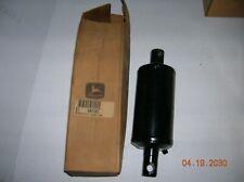 John Deere Hydraulic AM31362