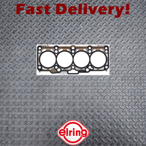 Elring Head Gasket suits Audi A4 2.0 TDI B8 CAGA (years: 4/08-6/12)