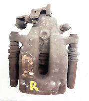 PEUGEOT 307 REAR BRAKE CALIPER RIGHT HAND SIDE