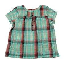 Girls Designer Bonpoint dress, age 4.