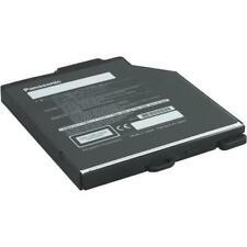 *Refurbished* Panasonic Dvd Multi Drive Cf-Vdm311U for Toughbook