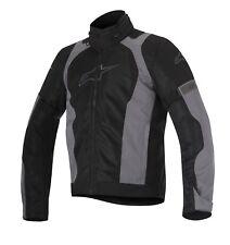 "Blouson de motard Alpinestars "" AMOK AIR DRYSTAR "" Tai: XL Couleur : noire /"