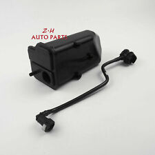 1K0 201 797 AE Hose&Activated Carbon Charcoal Canister Cans Fit For VW AUDI SEAT