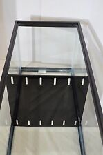 Clown breeding Acrylic Aquarium Dividers