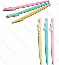 3 x Tinkle Eye Brow Razor Trimmer Shaper Hair Remover Cutter SM