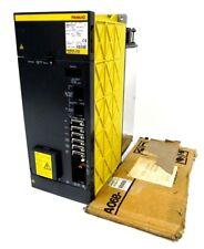 NEW FANUC A06B-6079-H107 SERVO AMPLIFIER MODULE A06B6079H107