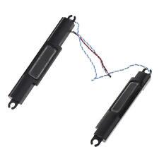 Internal L/R Sound Speaker Repair for Dell Latitude E7450 Laptop Notebook