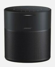 Bose Home Speaker 300 Smart Speaker Voice Recognition!!!Factory Renewed!!