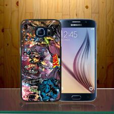 Beast Mobile Phone Cases & Covers for Samsung