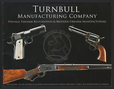Turnbull Manufacturing Company Catalog - 2014
