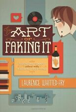 The Art of Faking It: Sounding Smart Without Reall