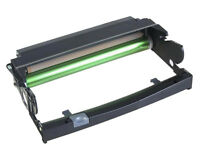 Compatible Dell 310-7042 Drum unit for Dell 1700 1700n 1710 1710n