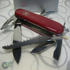 Victorinox Hiker Red Swiss Army Knife VIC-1.4613