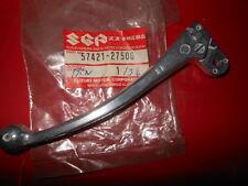 NOS Suzuki FA50 FZ50 Brake Lever 57421-27500