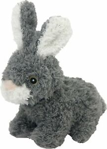 MultiPet - Look Who's Talking - Rabbit Free Shipping