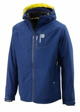 Husqvarna Sixtorp ALl Weather Jacket (Allwetterjacke)/ Casual Clothing 2017