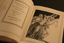 "Vintage Book ""Rubaiyat of Omar Khayyam"" Edward FitzGerald"
