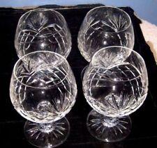 Britain Art Deco Glass Drinkware/Stemware