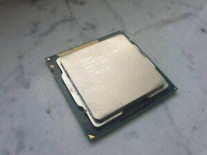 Intel Core i5-2500 3.3GHz Quad-Core (CM8062300834203) Processor