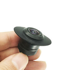180° Side View Camera Car Cam Blind Spot Blind Spot for Car Monitor Stereo 12V