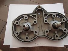 2004 Polaris ProX 440 racing cylinder head