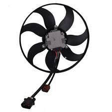 FOR Volkswagen Beetle Jetta Rabbit Left Radiator Cooling Fan 1K0959455DL