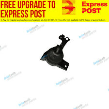 2003 For Hyundai Tiburon GK 2.7 litre G6BA Auto & Manual Right Hand Engine Mount