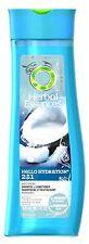 Herbal Essences Hello Hydration Shampoo - Conditioner 10.1 oz (2 pack)