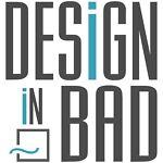 design-in-bad