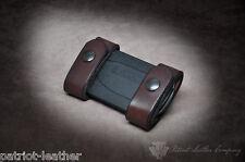 Ka-Bar Becker BK-11 'The Liberty' Custom Build Leather Horizontal Sheath Backer