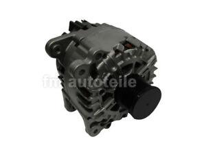 Lichtmaschine AUDI A4 Avant (8K5, B8) 2.0 TDI