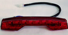SUZUKI NEW LTR450 TAIL BRAKE LIGHT 07 2007 450 LTR *SHIPS WORLDWIDE*