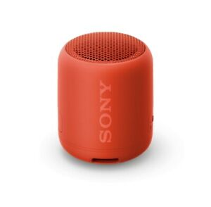Sony SRS-XB 12 Portable Wireless Bluetooth Speaker with Extra Bass
