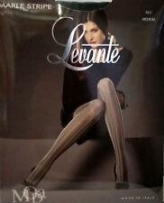 Medias y calcetines de mujer Levante de poliamida