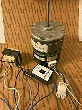 Tested Ge 5Sme39Hl0323 Ecm Programable Motor And Module 51-24374-00 Cn02