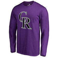 7472232bfd8 Colorado Rockies NHL Fan Apparel   Souvenirs for sale