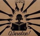 Green,Liz - O,Devotion! - CD