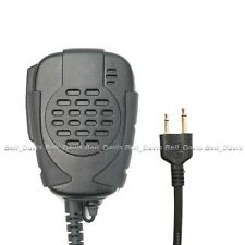 Rainproof Mic Speaker for ICOM IC-T42 IC-V8 41-29S