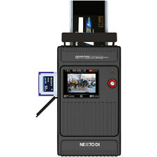 Nexto DI NVS Video Storage Pro+ NVS2525P 750GB HD for Panasonic P2 - NextoDI