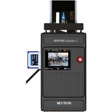 Nexto DI NVS Video Storage Pro+ NVS2525P 750GB HD for Panasonic P2 - NextoDI