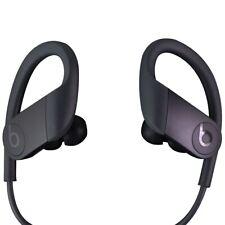 Beats by Dr. Dre Powerbeats (2020) High-Performance Wireless Earphones - Black