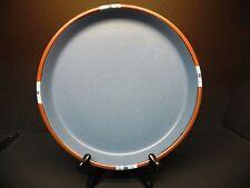"""Dansk Stoneware Mesa 10 1/2"""" Dinner Plate"""