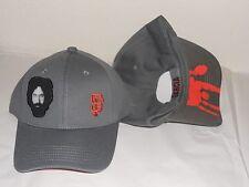 SF Giants SGA 8/18/2016 Grateful Dead Jerry Garcia baseball CAP not bobblehead
