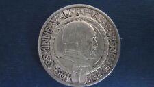 Schweden Silber 2 Kronor 1921 Gustav V in vz-st (L13)
