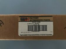 Factory Authorized Parts™ - HK42FZ066 Control Board BRAND NEW